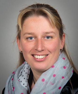 Birgit Thiesen